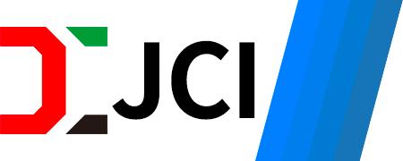 JCI China